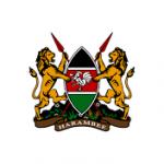 govermentOfKenya